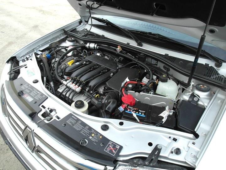 Контрактный двигатель Volkswagen Transporter T5 20 TDI