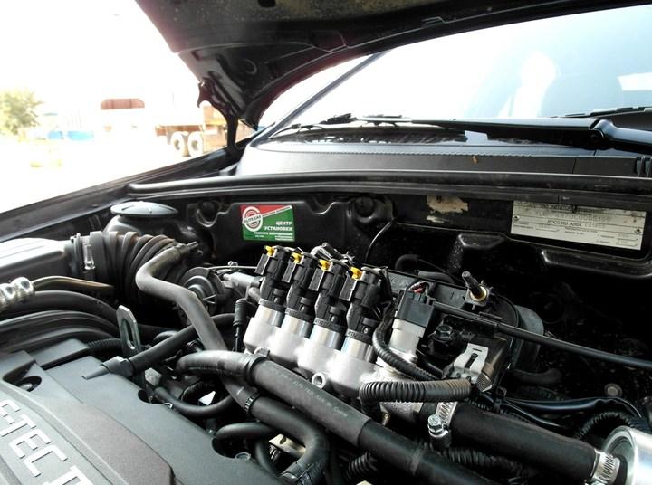 Цены на ремонт и сервис автомобилей Daewoo Espero 2 л