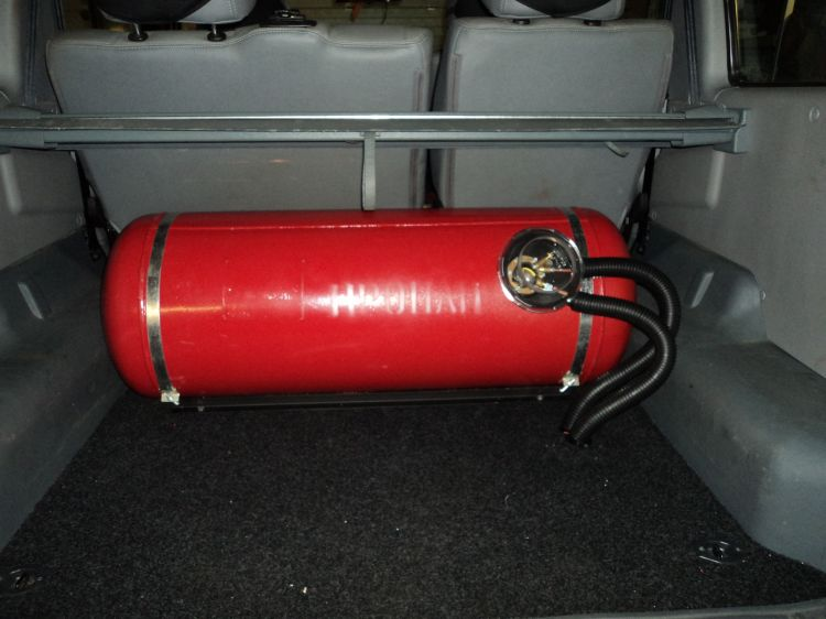 установка brc в воронеже на ситроен